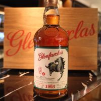 (現貨) Glenfarclas 格蘭花格 Horse Pack 駿馬限量原酒系列 (700ml  54.3%~60.1%)