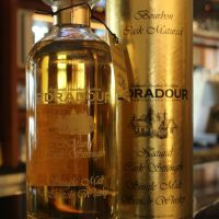 EDRADOUR 2003 Single Cask 艾德多爾 2003 波本單桶原酒 (700ml 55.6%)