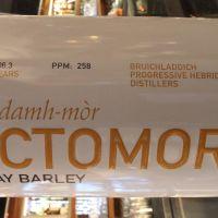 BRUICHLADDICH Octomore Edition 06.3 布萊迪 奧特摩 06.3 (700ml 64%)
