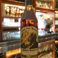 (現貨) Pappy Van Winkle's 15 years Family Reserve Straight Bourbon Whisky 稀有逸品 (750ml 53.5%)
