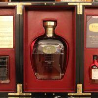 (現貨) Littlemill 25 years 2015 Private Cellar Edition 小磨坊 25年 酒窖珍藏版 限量OB (700ml 50.4%)