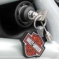 Harley-Davidson V-Rod 新時代反撲的性能狂雷