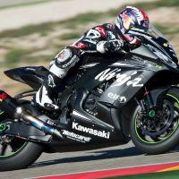 MotoGP與WSBK傻傻分不清楚~~