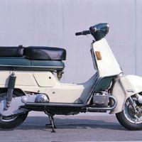 1950~1960年代的類兔子車型知多少?