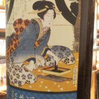 Karuizawa Geisha 2000-2016 Single Cask #7721 軽井沢 藍藝妓 單桶 (59% 30ml)