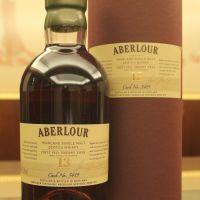 Aberlour 13yr First Fill Sherry Cask 亞伯樂 13年 初次雪莉單桶 (55.7% 30ml)