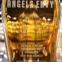 Angel's Envy Finished in Port Wine Barrels 天使之翼 波特桶熟成 肯德基波本 (43.3% 30ml)