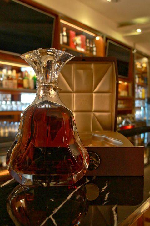 (現貨) Hennessy Paradis Imperial 軒尼詩百樂廷皇禧 (700ml 40%)