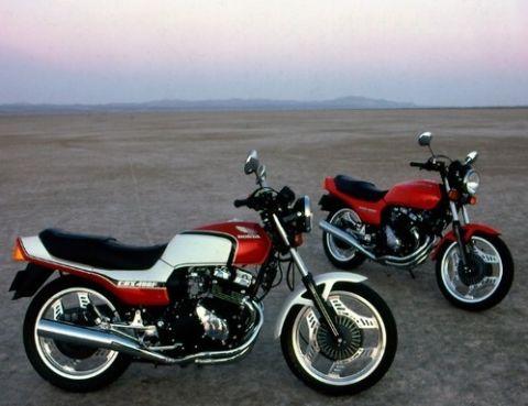 1970-1980年代 400級並列四缸車種發展史